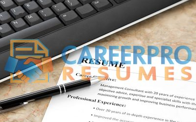 The 5 Skills You Must Have on Your Resume